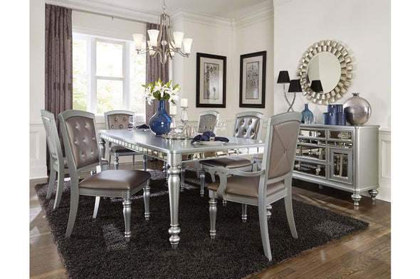 5477N Dining-Orsina Collection