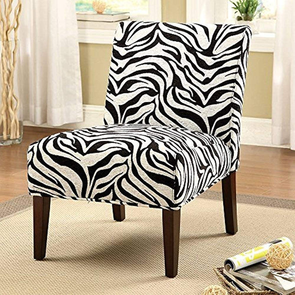 Accent Chair 59152 by Acme
