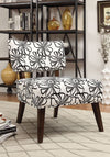 Accent Chair 59392 by Acme
