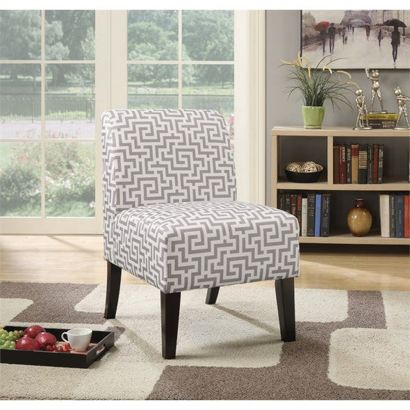 Accent Chair 59506 by Acme