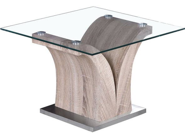RODGER COFFEE TABLE 80465