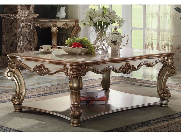 Vendome COFFEE TABLE 83000