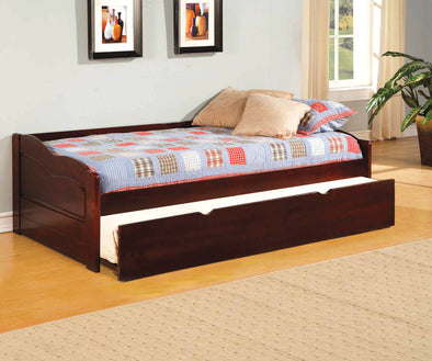 SUNSET TWIN DAYBED     |     CM1737