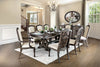 ARCADIA DINING TABLE     |     CM3150T