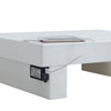 Christie Bed  CM7550