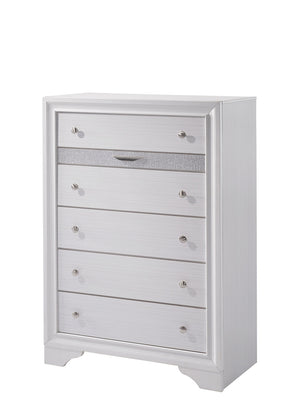 Chest Chrissy CM7552C