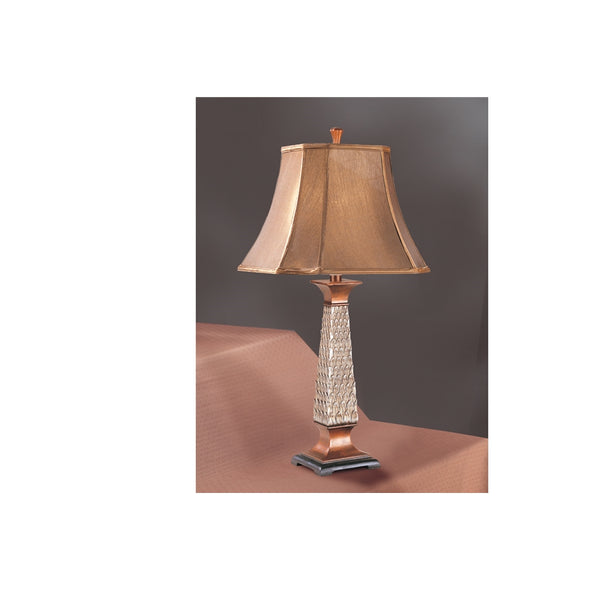 F5270 Table Lamp  Set of 2