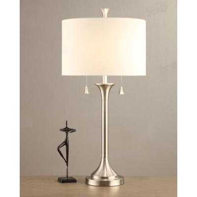 F5343 Table Lamp  Set of 2
