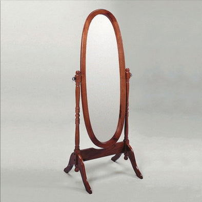 2067 CHEVAL MIRROR CHERRY
