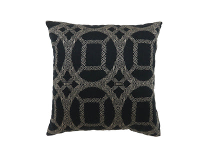 DIOR THROW PILLOW     |     PL6026S 2 PCS