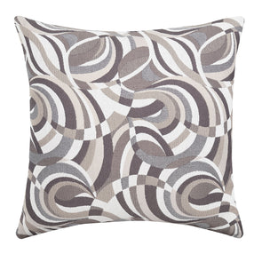 PILLOW PL6029 2 PCS