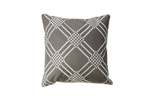 PILLOW PL8014 2 PCS