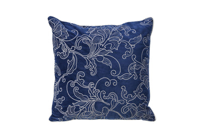 KIRA THROW PILLOW     |     PL8029 2 PCS