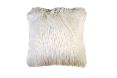 LYLA THROW PILLOW     |     PL8041 2 PCS