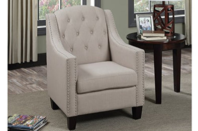 Accent Chair F1526