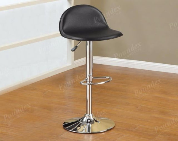 Adjustable Stool f1552 2 Pcs