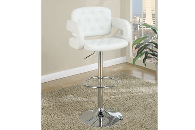 Adjustable Stool f1562
