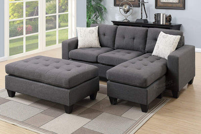 Sectional F6920
