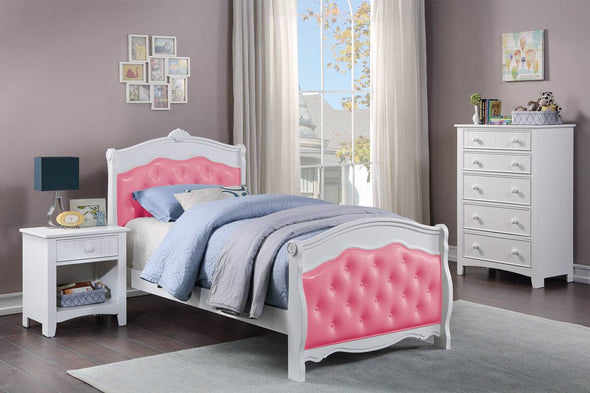 BEDROOM GROUP F9583