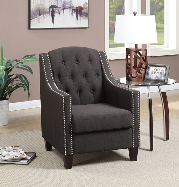 Accent Chair F1525