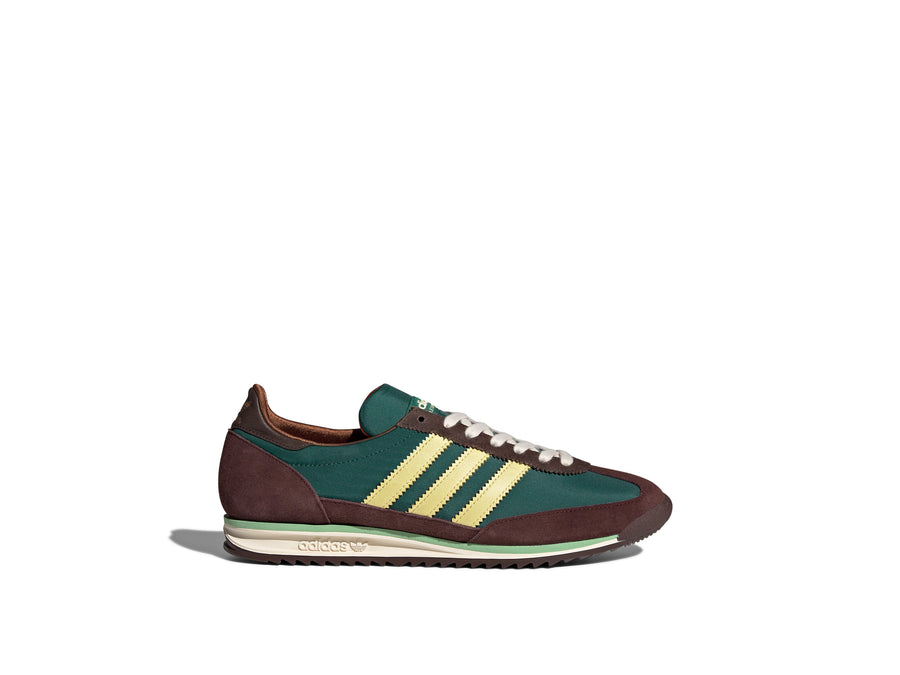 adidas Originals by Wales Bonner SL72