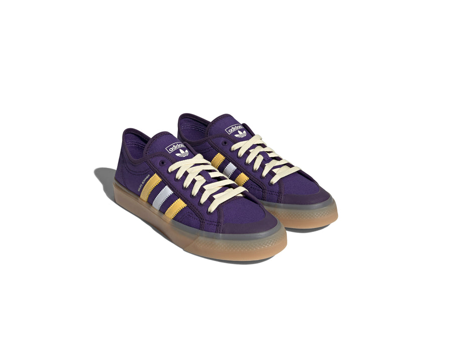 adidas Originals by Wales Bonner Nizza
