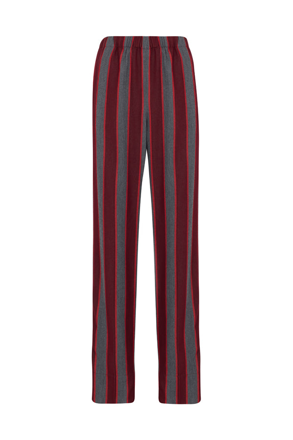 Roots Pyjama Trousers