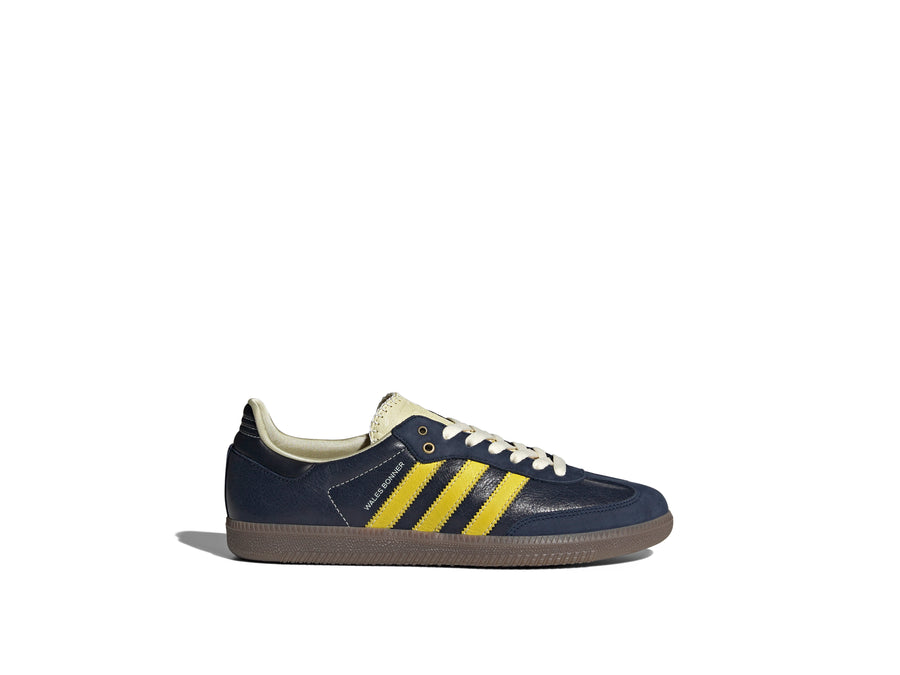 adidas Originals by Wales Bonner Samba