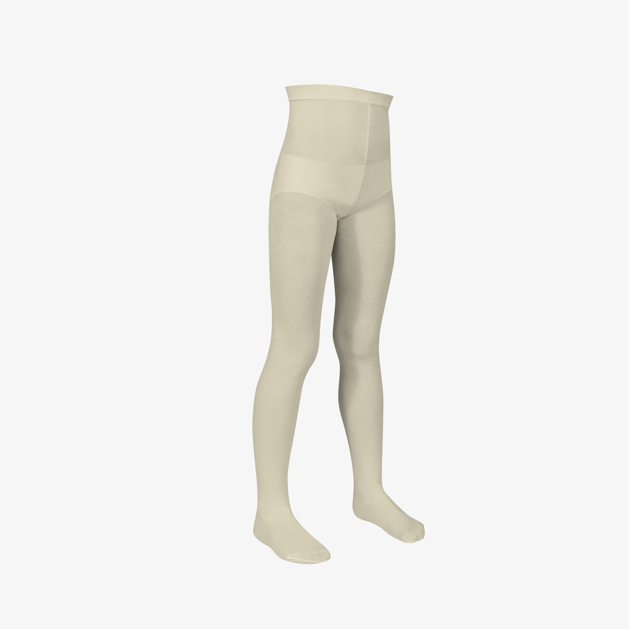 Tights- Style: 310 - Ivory