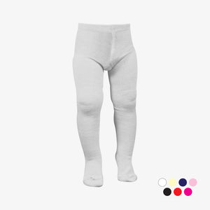 Infant Heavyweight Tights - Style: 6000B