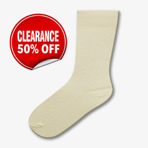 CLEARANCE - Boys Dress Socks - Style: 2117