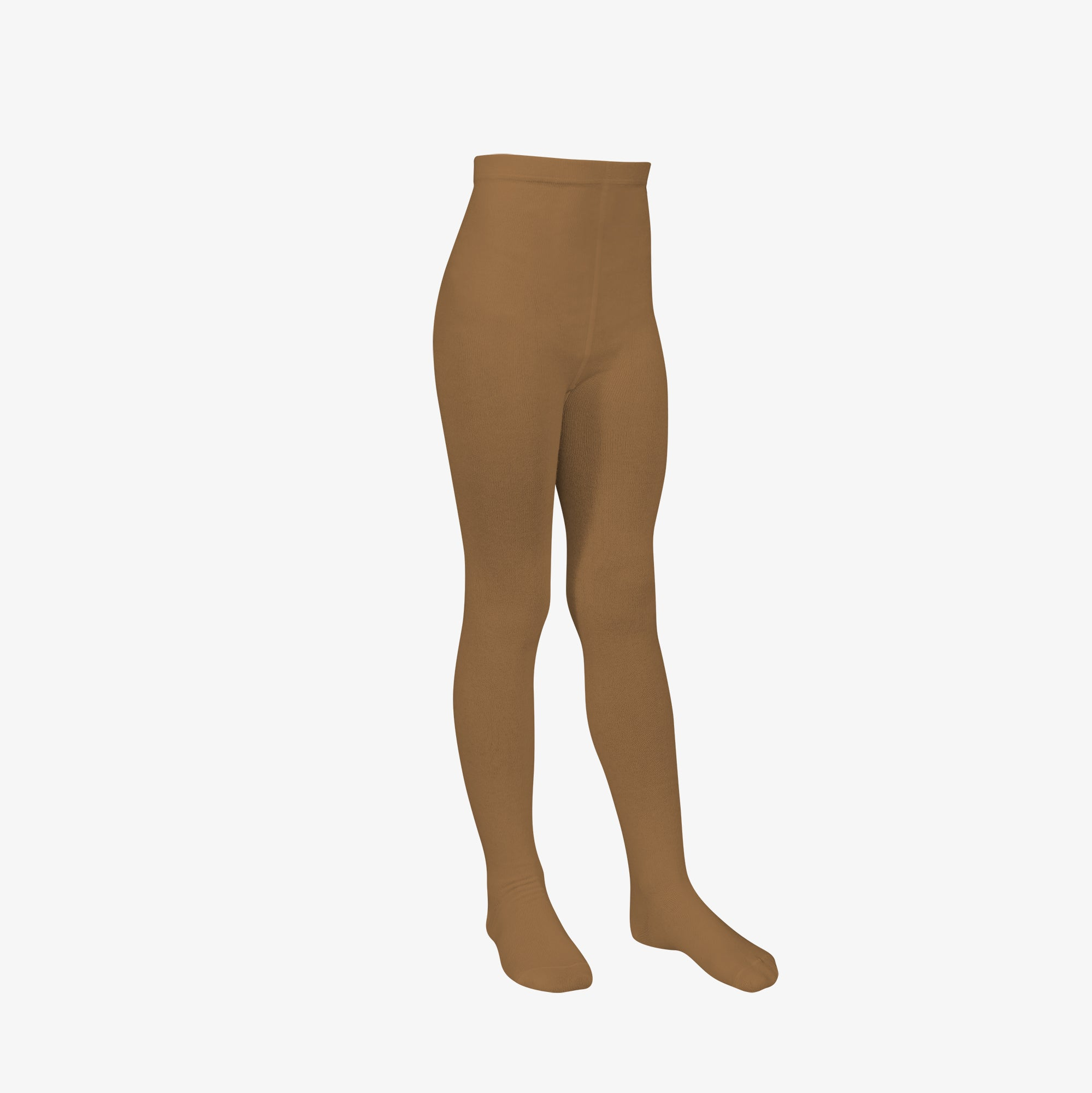 Winter Tights - Style: 7002 - Khaki