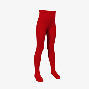 Winters Tights - Style: 7000 - Red