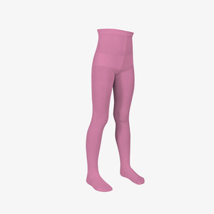 Tights- Style: 310 - Pink