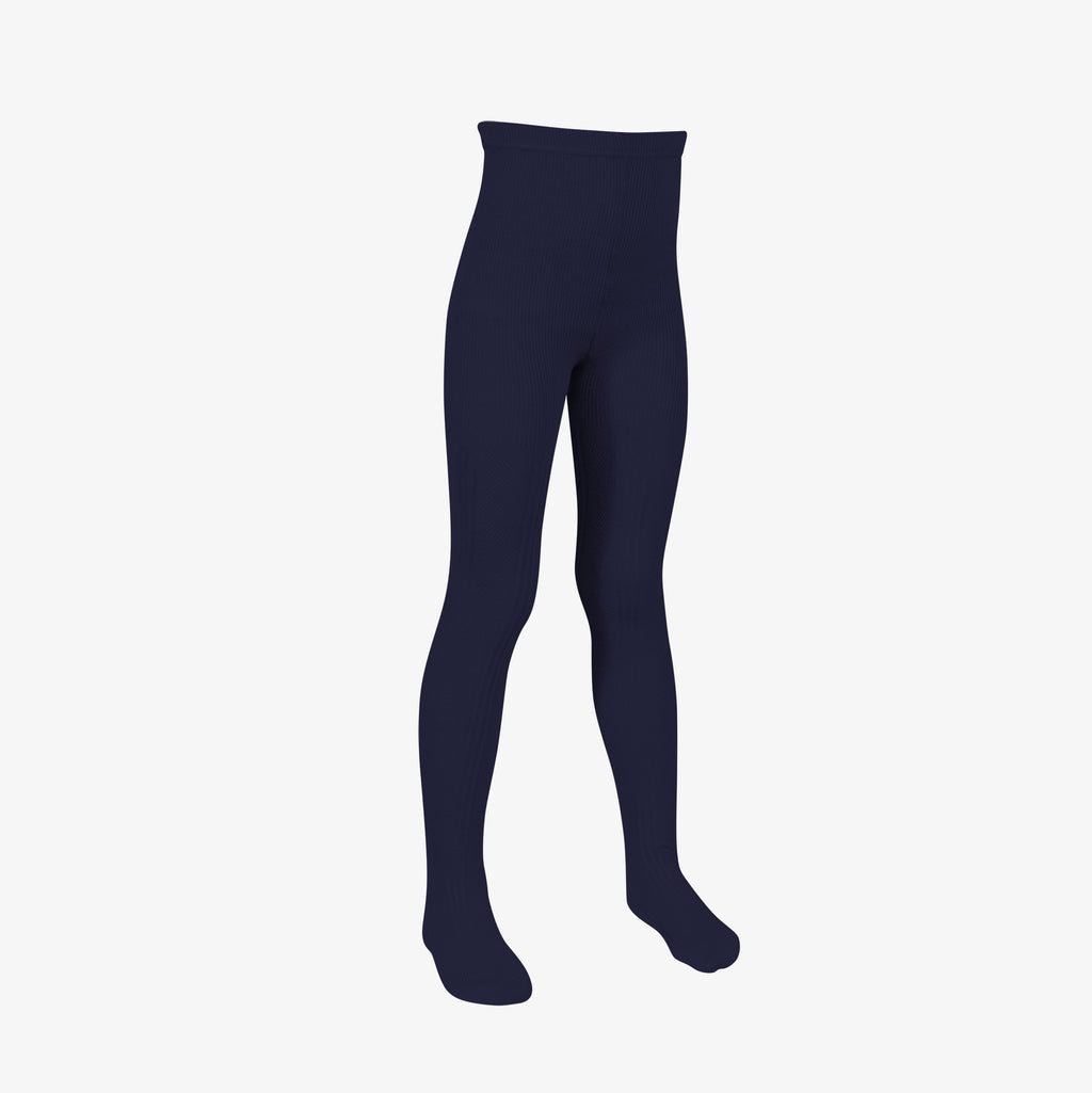 Winters Tights - Style: 7000 - Navy