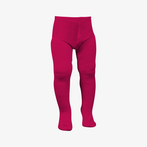 Winter Tights - Style: 6000B - Fuchsia