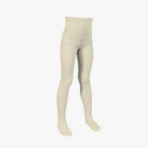 Winters Tights - Style: 7000 - Ivory