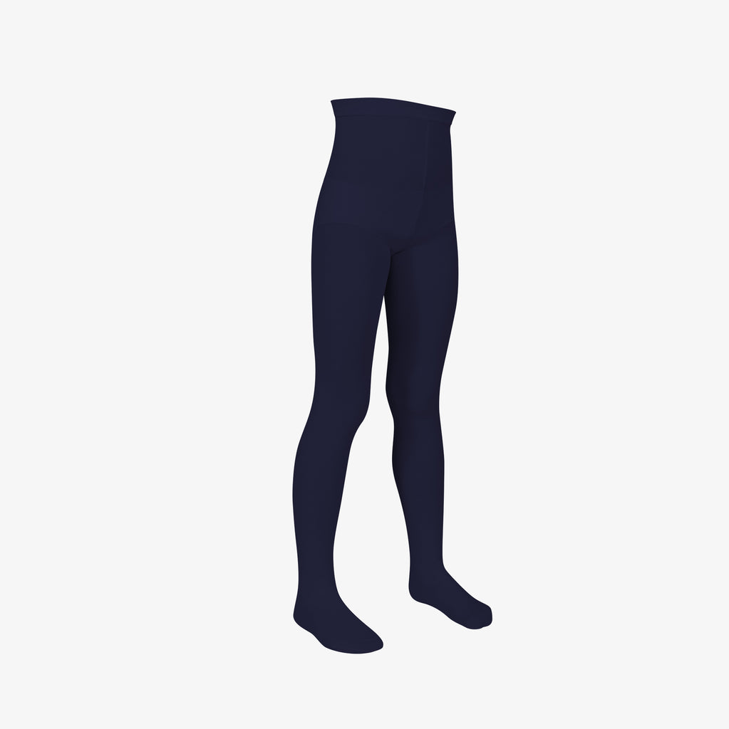Tights- Style: 310 - Navy