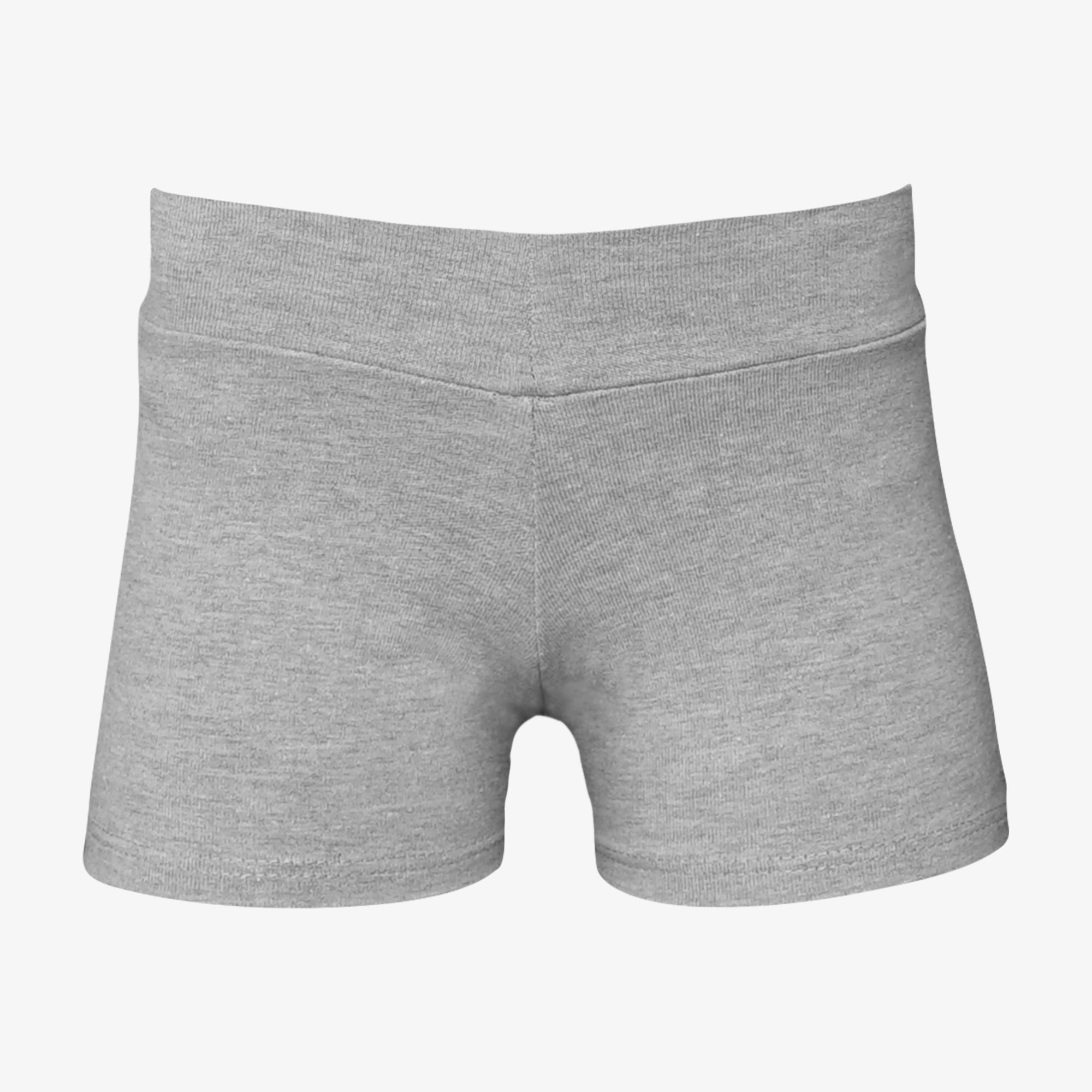 Bekids By Piccolo - Style: 900 - Gray