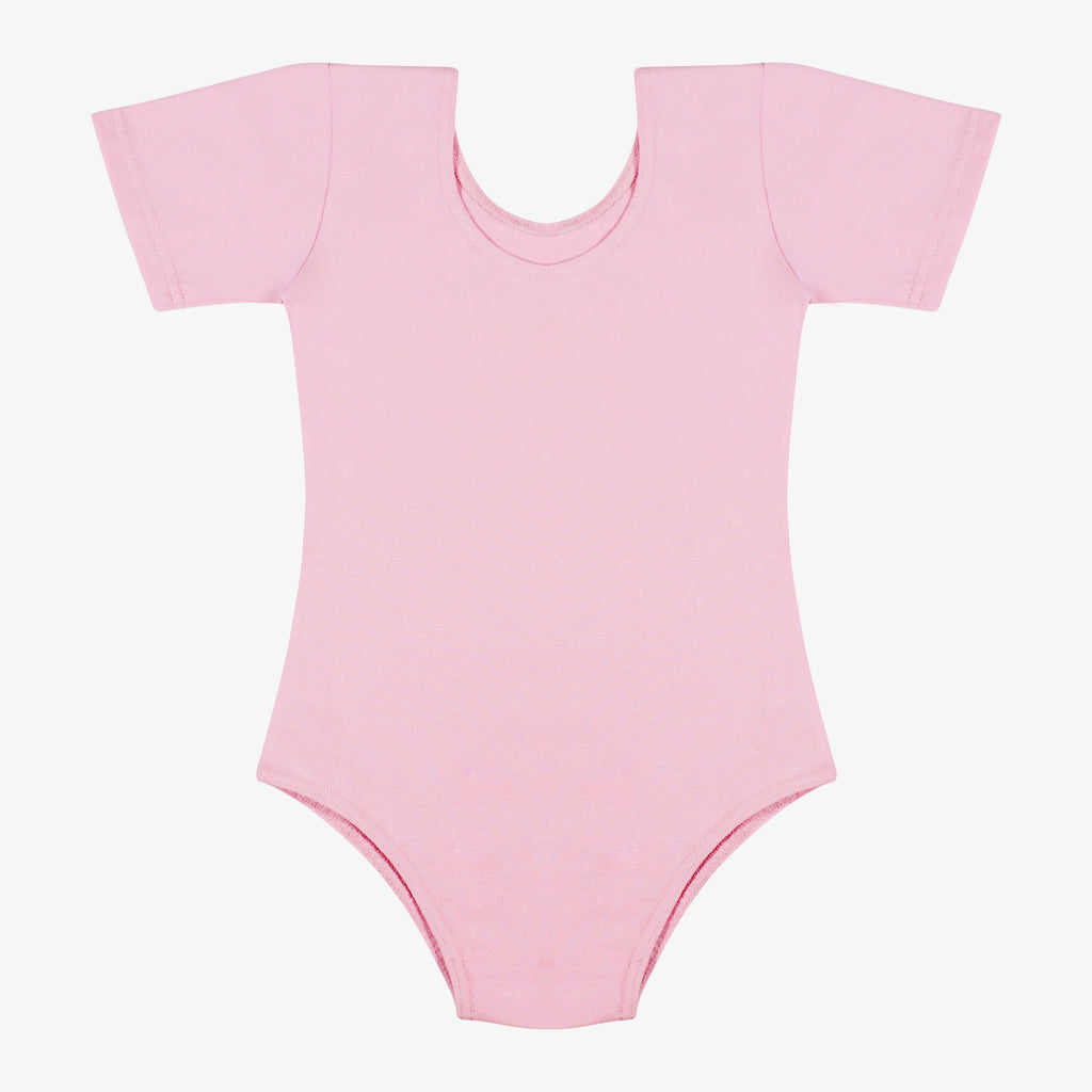 Bekids By Piccolo - Style: 940 - Pink