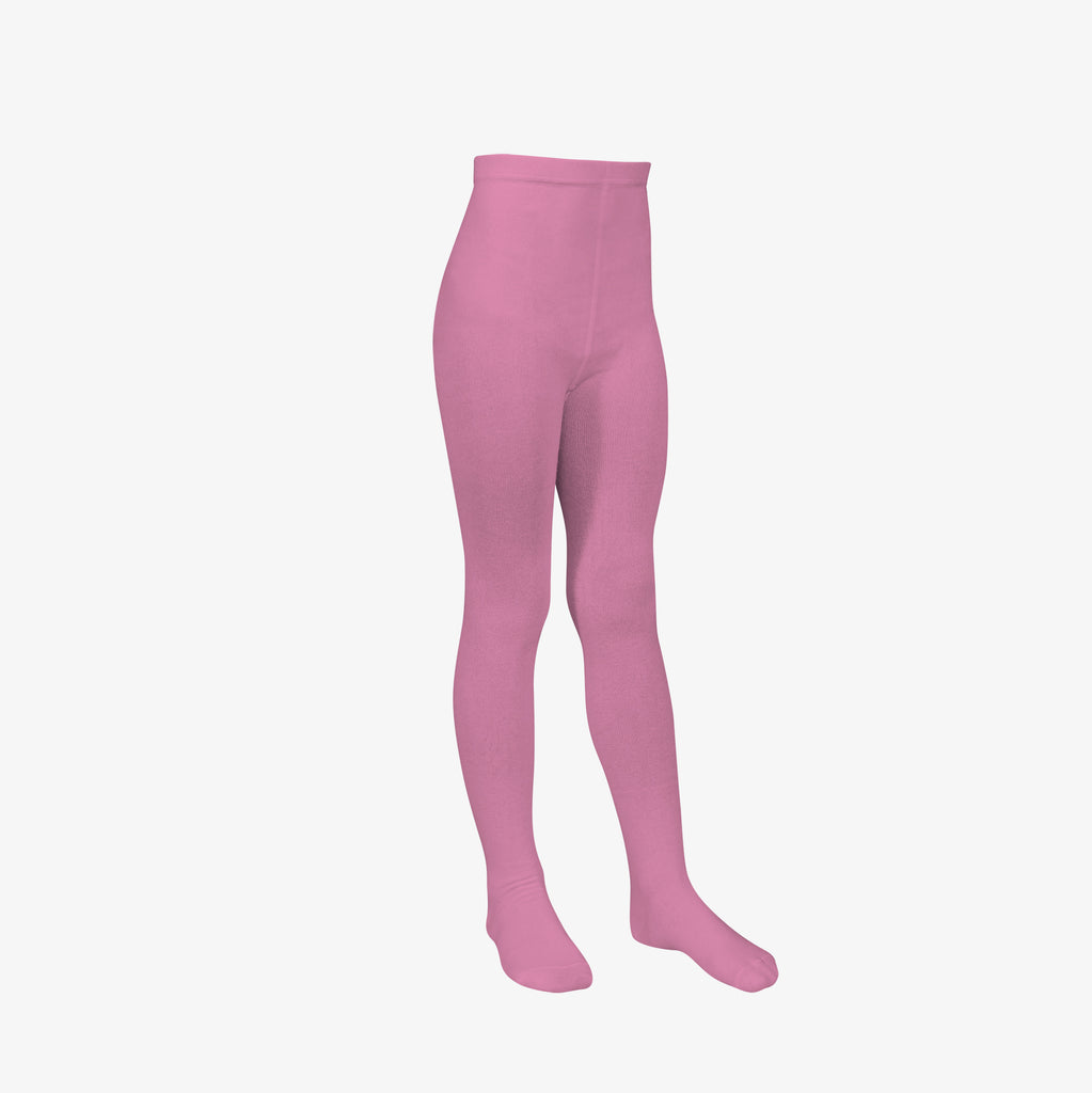 Winter Tights - Style: 7002 - Pink