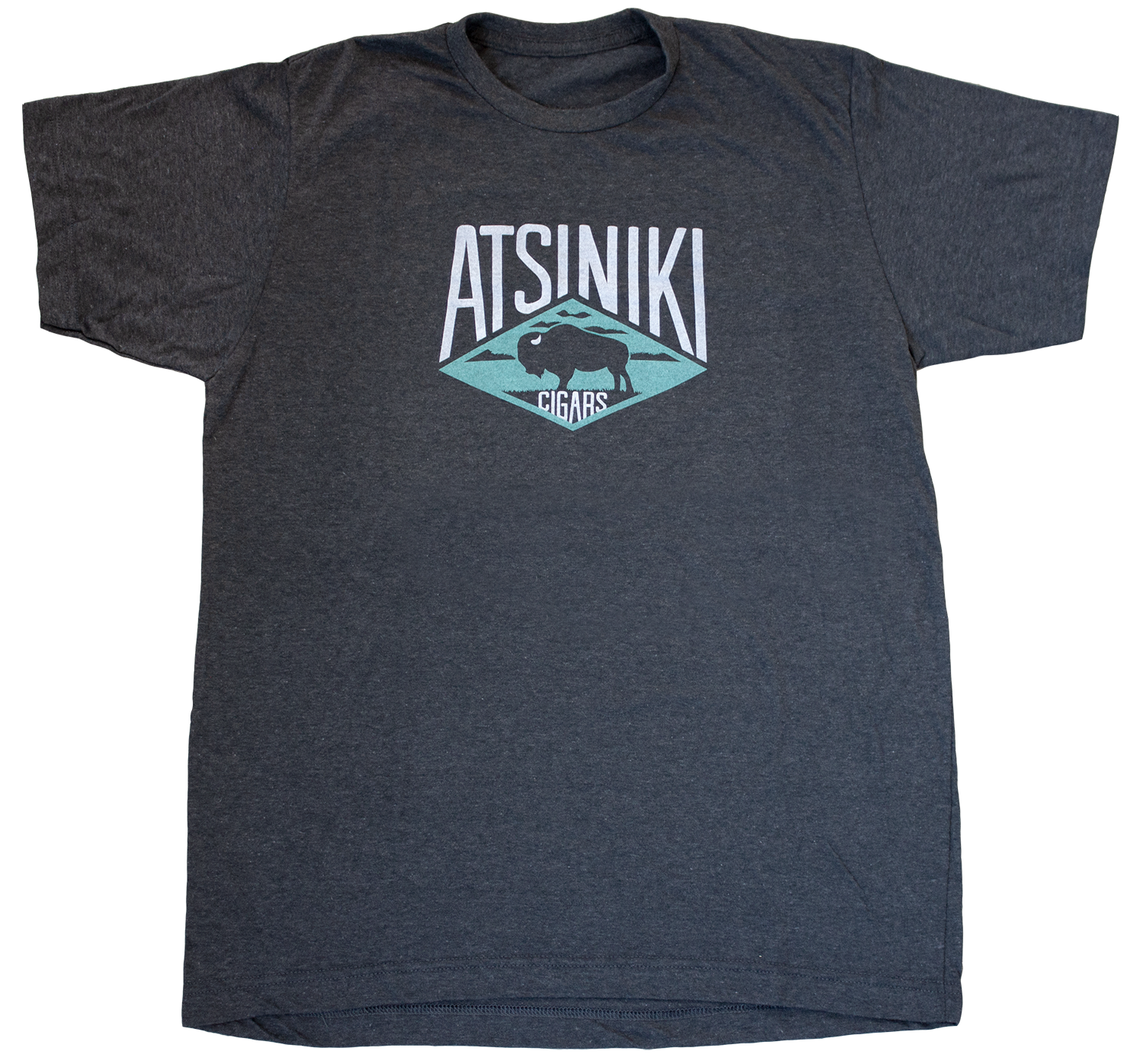 Original Atsiniki T-Shirt