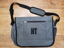 Load image into Gallery viewer, Higher Things® Messenger Bags