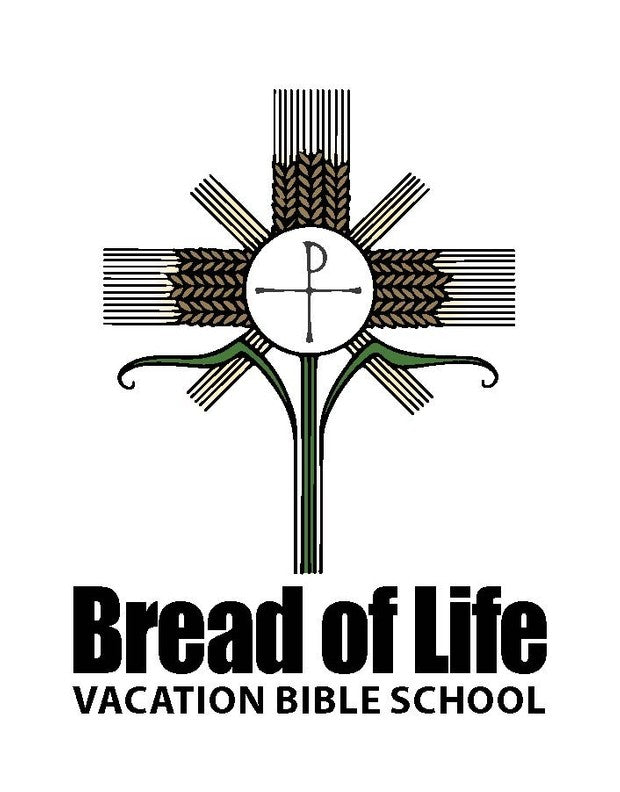 Higher Things® Bread of Life 2016 Vacation Bible School