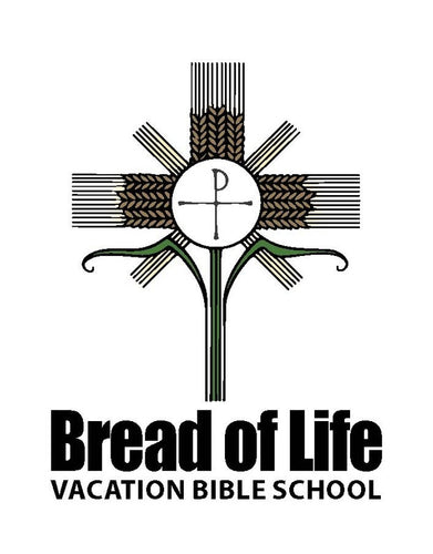 Bread of Life VBS 2016
