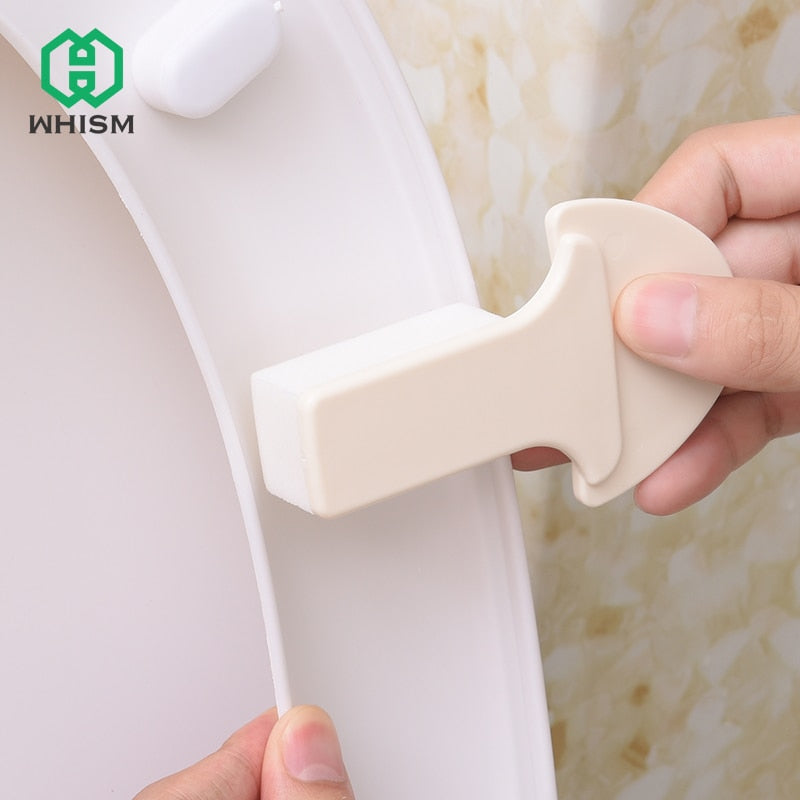Toilet Seat Lifters Eco-friendly