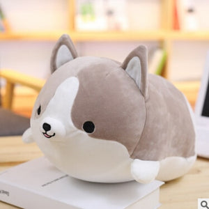Squishmallow Stuffed Pet