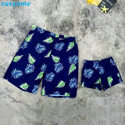 Swimswear Swim Suit Clothes 2019 Summer Leaf Printed