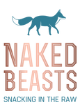 Naked Beasts