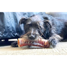 Load image into Gallery viewer, Beef Trachea - VALUE PACK